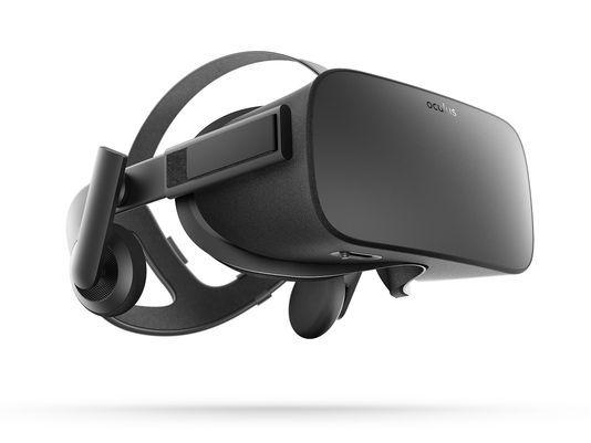 заказать виртуальную реальность ЖК